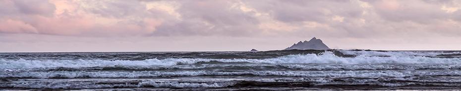 Wave Energy, Ocean Energy, Renewable Energy Source